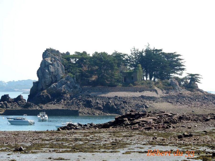 Loguivy sur mer (22) -2