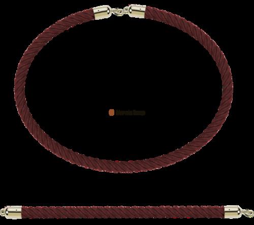 Cadres gros cordon