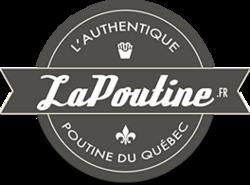 boutique Québec