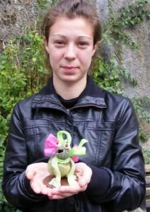 La-princesse-et-la-grenouille-009-bis--Small-.jpg