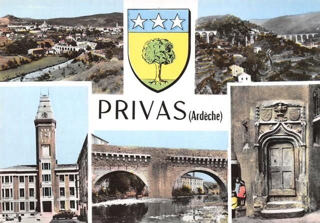Blog de sylviebernard-art-bouteville : sylviebernard-art-bouteville, Privas - Championnat de France Enduro 2- 3 Mai 2015