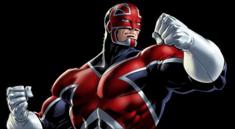 File:Captain Britain Dialogue 1.png