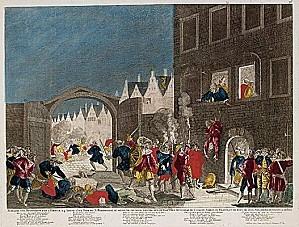 1009138-Le massacre de la Saint-Barthélemy
