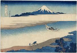 Hokusai-Fugi.png