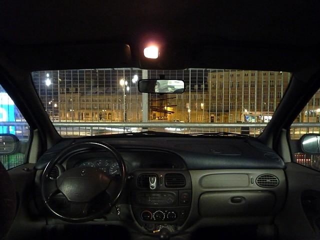 Metz la nuit 1 Marc de Metz 14 02 2013