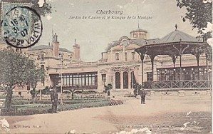 Cherbourg-jardin-du-casino