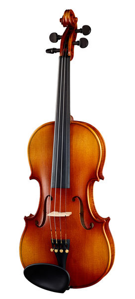 Franz Sandner Jubilee Orchestra Violin 4/4 – Thomann France