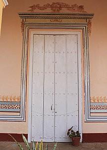 Museo Palacio Cantero (Trinidad- Cuba) (19)