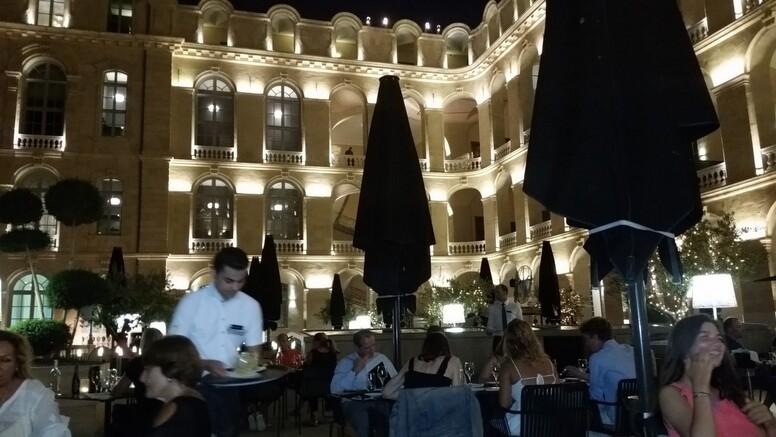 MARSEILLE- Les vacances de Dimitri (4) NOCES D' OR ... 2