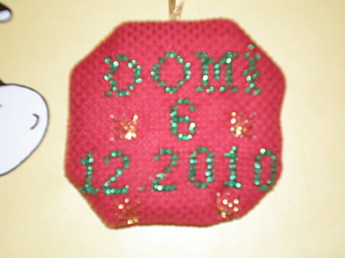 DECEMBRE 2010 005