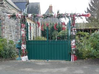 La Boissière 2012