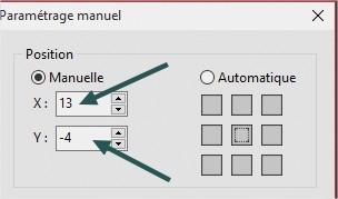 boutons et fond pour design aérienne (en construction)