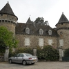 Château (St-Etienne-de-Chom.)