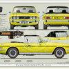 Triumph Stag MkII 1976-77