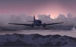 L'Alaska