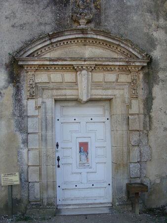 Chateau_d_Apremont_85__7_