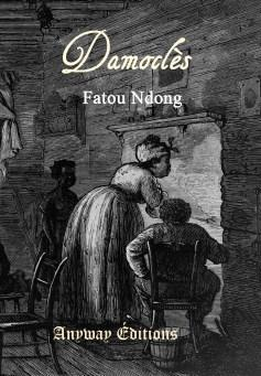 [book] Damoclès ∞ Review