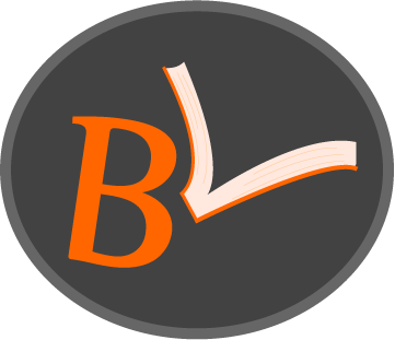 Bibliolingus