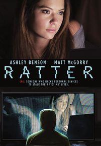RATTER (Film)