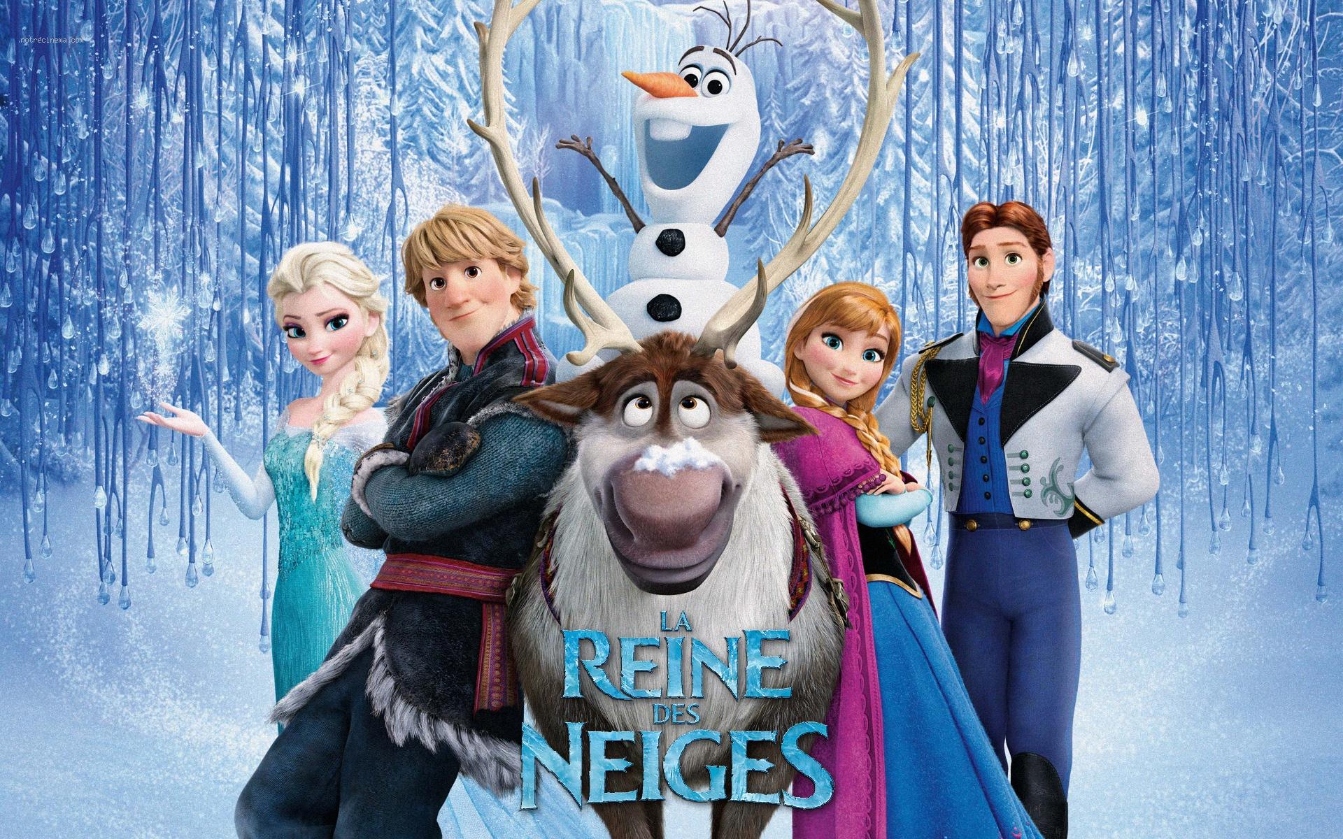 La reine des neiges satilu - La reine des neige a imprimer ...