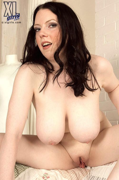 BigBoobs - Emily Cartwright - 5 -