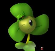 *** En voiture pour la St-Patrick ***