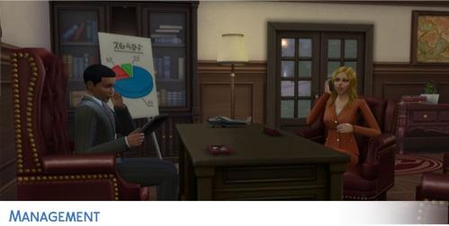 Affaires