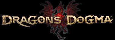 Arrivée - Dragon's Dogma - PS3