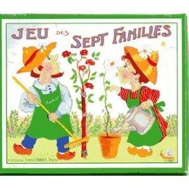 4 - Jeu-Des-Sept-Familles---Dagobert-Jeux-de-societe-834013677