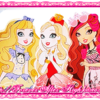 ever-after-high-international-friendship-day-blondie-lockes-apple-white-briar-beauty