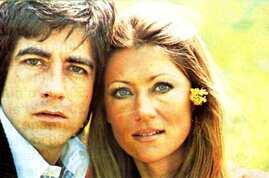 Mai 1977 : Cap sur la campagne en fleurs !