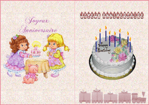 carte anniversaire imprimer pour petite fille nanaryuliaortega news. Black Bedroom Furniture Sets. Home Design Ideas