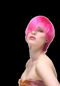 tube femme     (2)