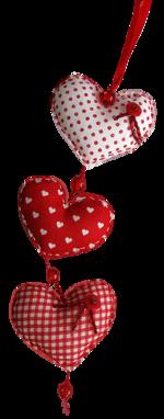 la saint-valentin
