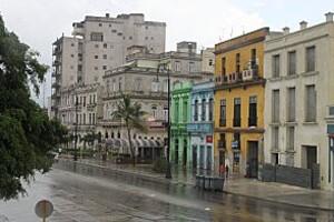 La Havane (1)