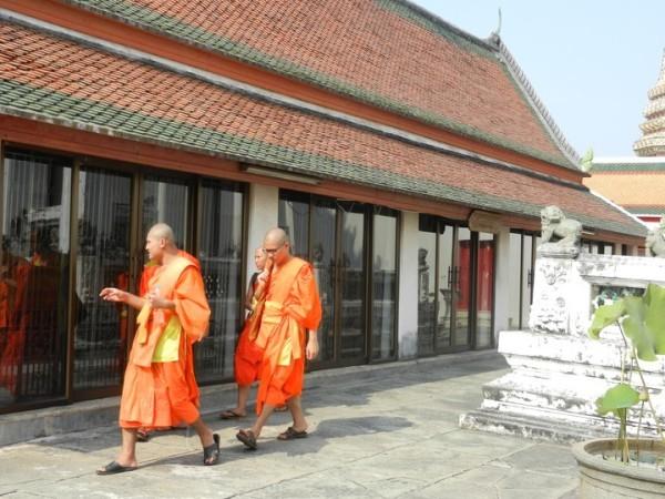 Thailande-Bangkok-samedi-15-119.JPG