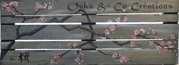 branche-de-cerisier-en-fleurs-peint-sur-palette-oska---Co-C.jpg