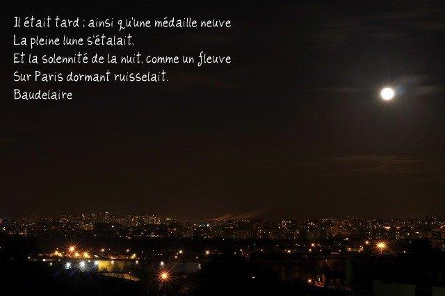 nuit-paris-pleine-lune-L-1.jpg