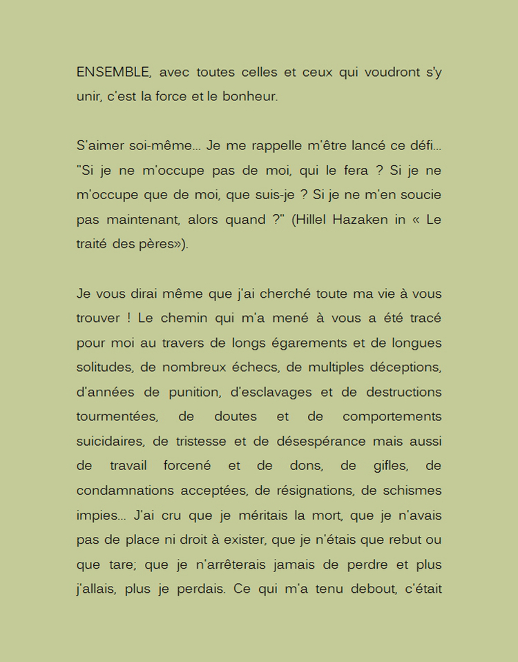 Victor Khagan - ENSEMBLE [VC 2013-03]
