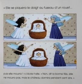 Premiers-contes-Coffret-livre-princesse-7.JPG