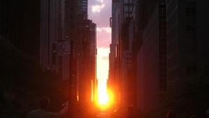 Manhattanhenge-2_620x350.jpg