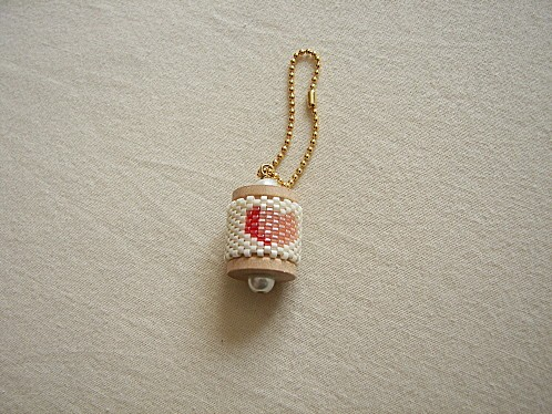 Mini-bobine-coeurs-1.JPG