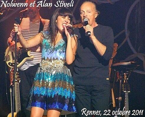 Nolwenn-et-Alan-Stivell--Rennes-22-ocotbre-2011-blogob-.jpg