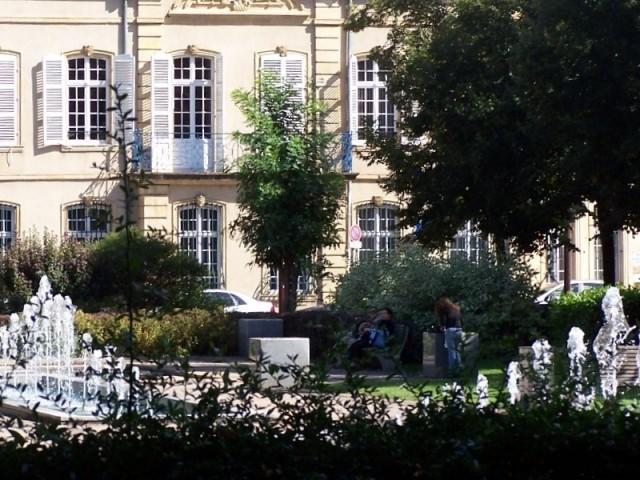 Metz Architecture 15 21 03 10