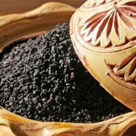 L'huile de Nigelle, un bienfait millénaire pour une immunité au top !