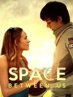 Un Monde entre nous : Gardner a été élevé sur la planète Mars en secret, auprès d'une équipe de scientifiques, après la mort de sa mère astronaute. Devenu adolescent, il voyage avec une jeune femme à travers les Etats-Unis, en quête d'un père qu'il n'a jamais connu. ... ----- ... Origine : Américain  Réalisation : Peter Chelsom  Acteur(s) : Asa Butterfield,Britt Robertson,Carla Gugino  Genre : Romance,Science fiction,Drame  Durée : 2h 01min  Année de production : 2017  Date de sortie : 3 mai 2017  Distributeur : Metropolitan FilmExport  Titre original : The Space Between Us  Critiques Spectateurs : 3,2 (imdb)
