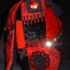 crazy sac rouge et noir 3.jpg