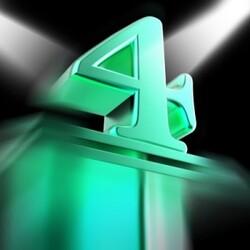 Symbolisme et vibration des Nombres : L'énergie 4