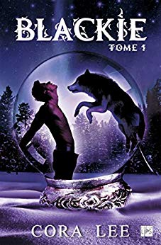 Blackie, tome 1
