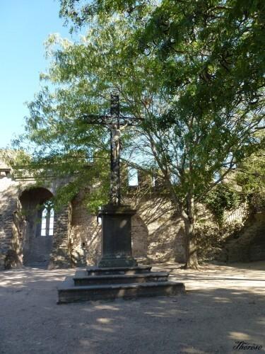 Carcassonne--33-.JPG